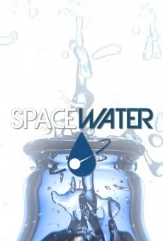 spacewater